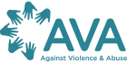 A leading UK charity committed to ending gender based violence and abuse.